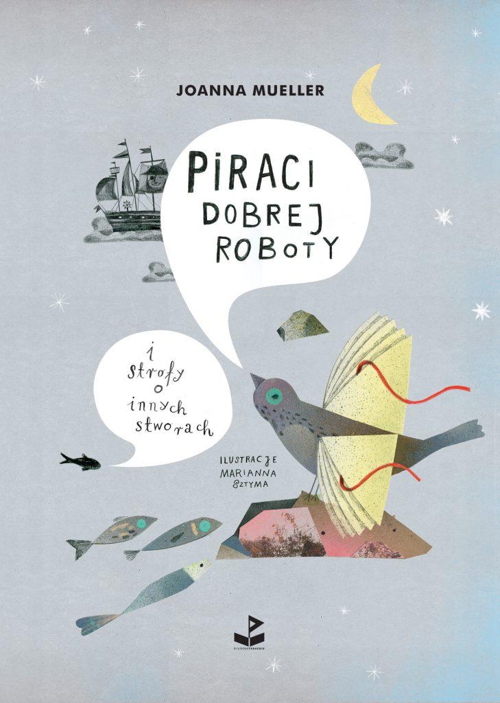 okladka_piraci_dobrej_roboty